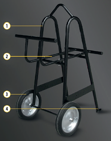 Trolley Structure.png