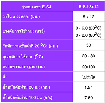 E-SJ Spec Thai-2.png