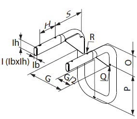 Wall Mount (92-500 - 72-200).png