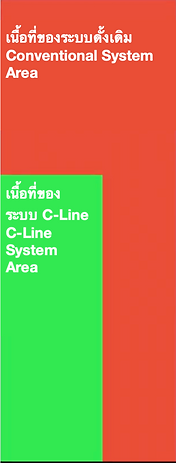C-Line Area THA.png
