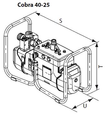 Cobra 40-25 DIM - 2.png