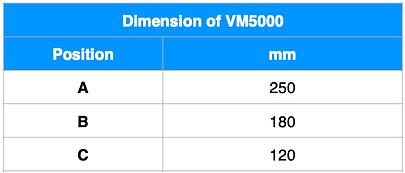 VM5000 DIM ENG.png
