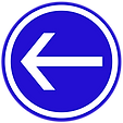 button-1905964_1280.png