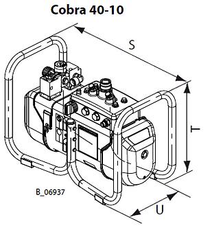 Cobra 40-10 DIM - 2.png