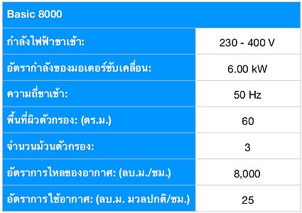 Basic 8000 Spec THA.png