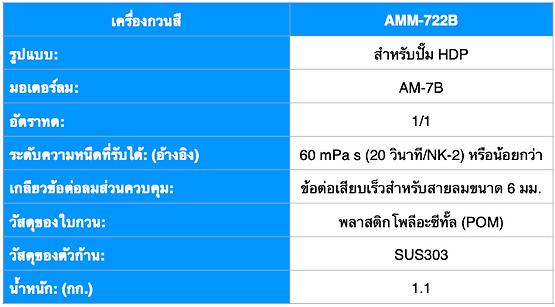 AMM-722B THA.png