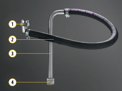 Suction Pipe Structure.png