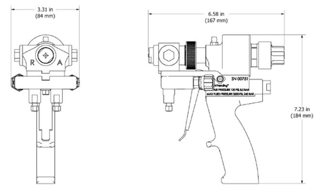 PMC AP2 Gun Dimension.png