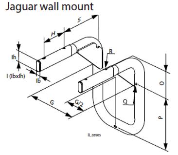 Jaguar Wall Mount.png