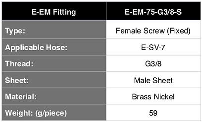 E-EM (E-SV Ver.) Spec ENG - 2.png