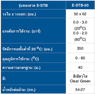 E-STB Spec THA - 3.png