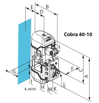 Cobra 40-10 DIM - 1.png