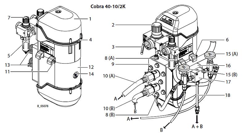 Cobra 2K Drawing.png