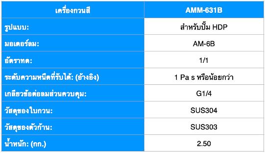 AMM-631B THA.png