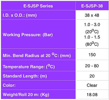E-SJSP - Spec ENG - 2.png