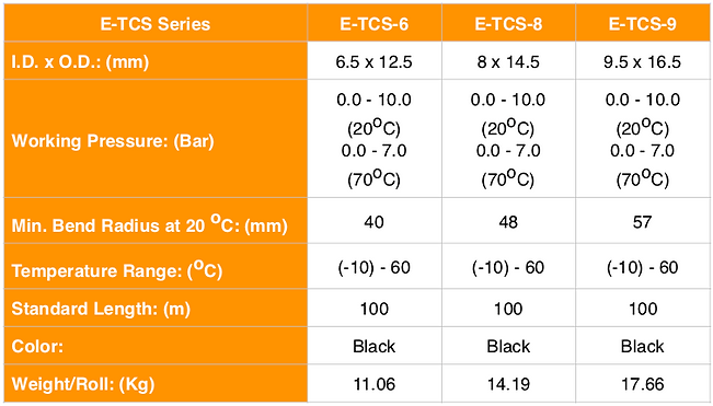 E-TCS Spec ENG.png