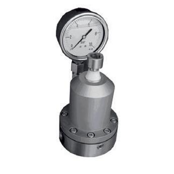 Material Pressure Regulator 1 - 200 Bar Full Option.png