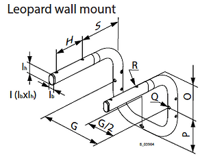 Leopard wall mount.png