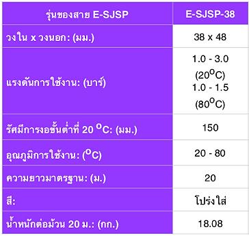 E-SJSP - Spec THA - 2.png