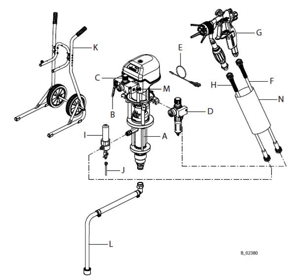 GM4700 Spraying System.png