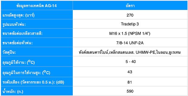AG-14 สเปค ไทย.png