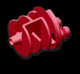 Maze Nozzle.png
