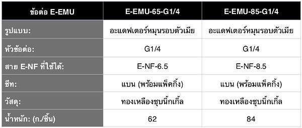 E-EMU Spec THA.png