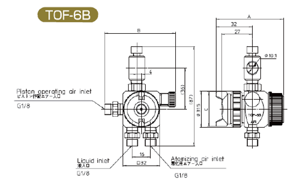 TOF-6B Drawing.png