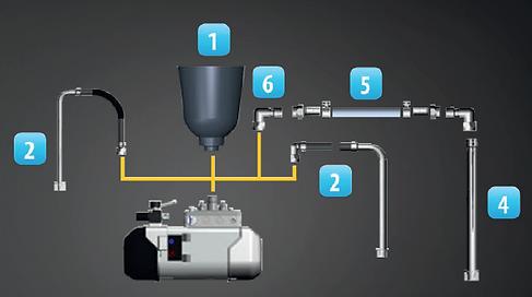 Suction System (Diaphragm Pump).png