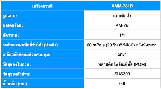 AMM-731B THA.png