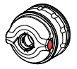 EAC Air Cap RED.png