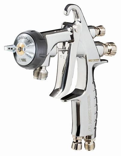 Iwata-WS-200SP-spray-gun.jpg