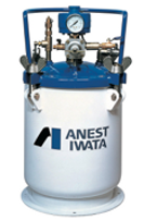 Anest Iwata Pressure Tank.png