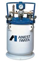 Anest Iwata Pressure Tank.png