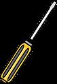 screwdriver-29367_1280.png