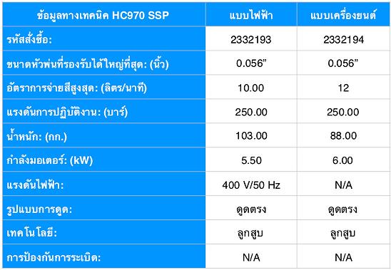 HC 970 สเปค ไทย.png