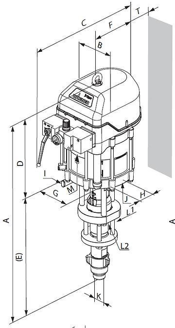 TIGER Piston Pump Dimension (72-300).png
