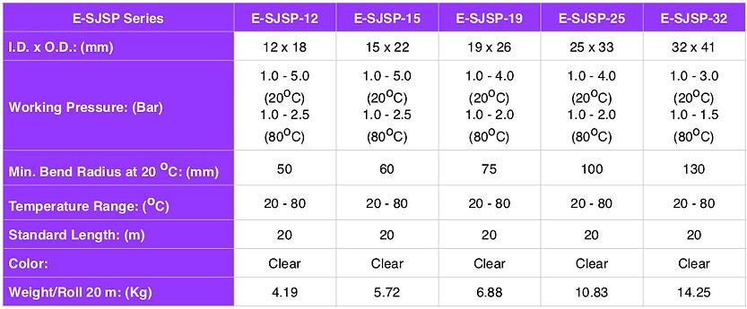 E-SJSP - Spec ENG - 1.png