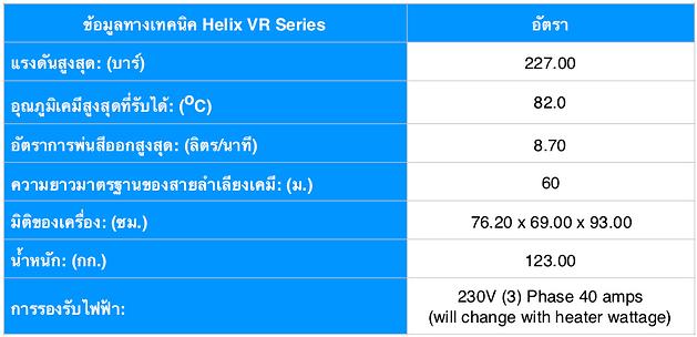 Helix VR Spec thai.png