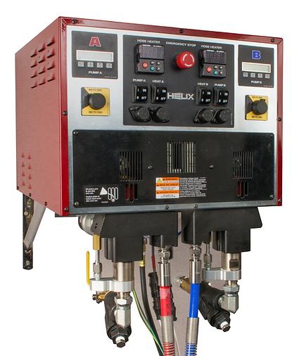 Helix LP - 1.png