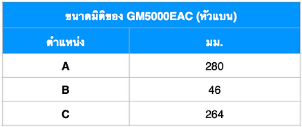 GM5000EAC Flat THA Dim.png