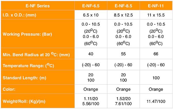 E-NF Spec ENG.png