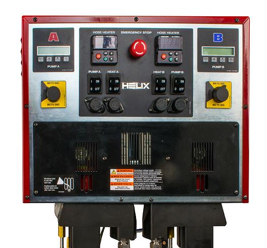 Helix LP - 2.png