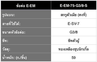 E-EM (E-SV Ver.) Spec THA - 2.png