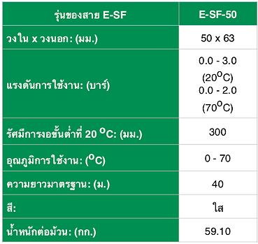 E-SF Spec THA - 3.png