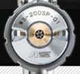 WS-200SP-4.png