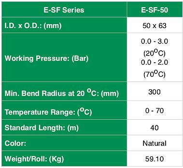 E-SF Spec ENG - 3.png