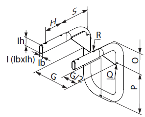 Wall Mount (62-200).png