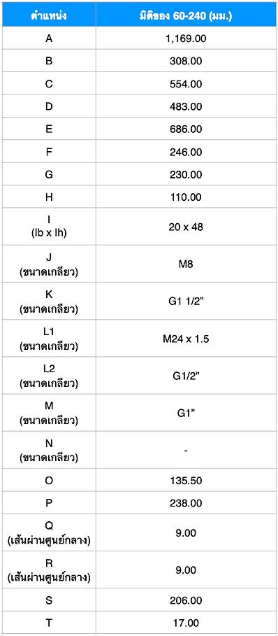 60-240 DIM THA.png