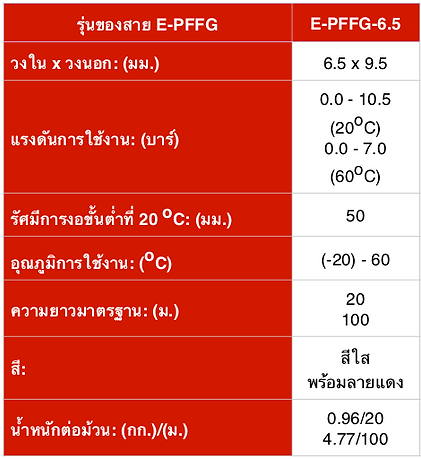 E-PFFG Spec THA.png